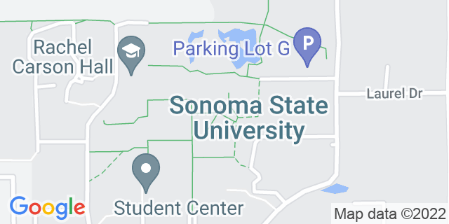 Weill Hall At Sonoma State University Tickets - TicketSales.com